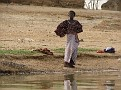 Tochtje over de Niger