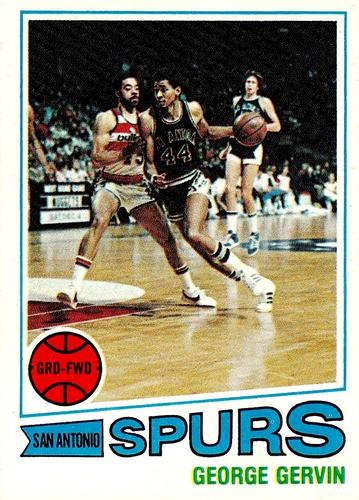 1977-78 Topps #073 (1)