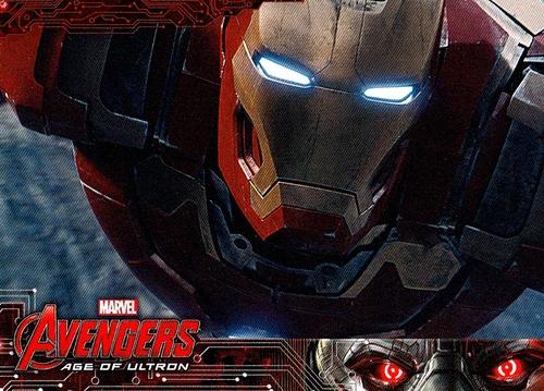 Avengers Age of Ultron #08 (1)