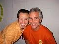 20090607 - Erik's Bday Party - 26-sm