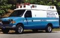 NY - New Rochelle Police
