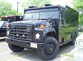 MD - Maryland State Police 2000