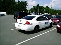 AR - Waldron Police