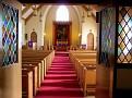MIDDLETOWN - CHRIST LUTHERAN CHURCH - 02.jpg