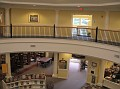 ORANGE - CASE MEMORIAL LIBRARY - ROTUNDA - 03.jpg