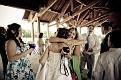 Lonnie+Miriah-wedding-5334.jpg