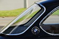 1965_BMW_3200CS_Bertone_coupe_C-pillar_detail_view.jpg