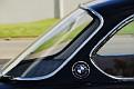 1965_BMW_3200CS_Bertone_coupe_C-pillar_detail_view.jpg