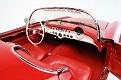 1954_Chevrolet_Corvette_interior_view_3.jpg