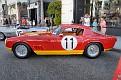 1959 Ferrari 250 GT LWB TdF 102 2014 Ferrari 60
