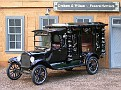 1925 Ford Model TT Hearse-fvl2