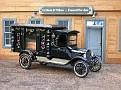 1925 Ford Model TT Hearse-fvr2