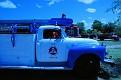 1950 GMC 350 American (15)