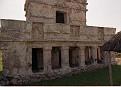 Cozumel - Mayan Ruins12