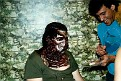 Bloody Skull2