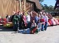 Anaheim Float Team1