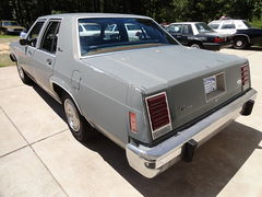 Car 85-1499 072