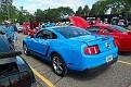 Mustangs Cobras 020