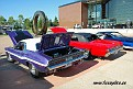 Cruise Night at Walter P Chrysler Museum