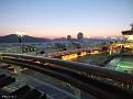 LOUIS OLYMPIA Upper Decks night Patmos 20120717 014