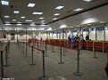 QEII Terminal
