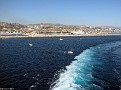 Departing Marseille 20100801 003