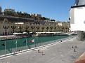 Pinto Wharf Valletta Waterfront 20100804 002