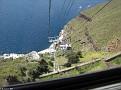 Santorini Cable Car 20110413 014