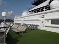 ZENITH Sun Marina Decks Santorini 20110413 008