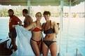 Carnival Jubilee 1986 072