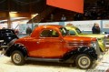Ford Coupe -36