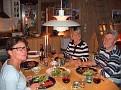 2009 08 04 16 Lars & Gunilla