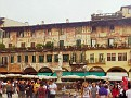 Piazza delle Erbe