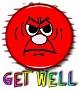 1Get Well-sillyface8