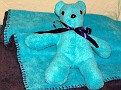 Teddy&Blanket001.jpg
