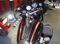 HD bike 004