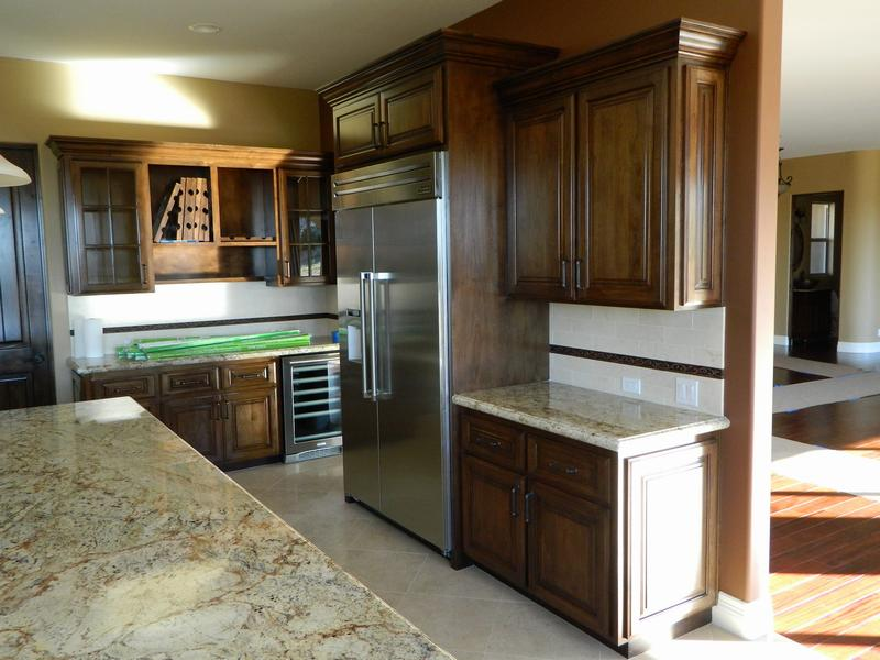Cabinets017-vi.jpg