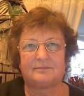Mardi (MarilynL) avatar