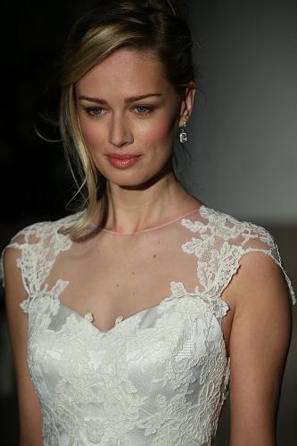 Anna Maier FW16 141