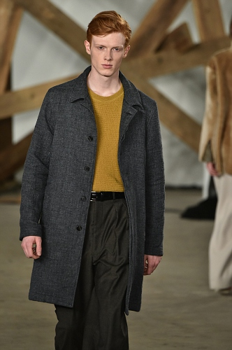 Billy Reid FW16 Mens 133