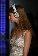 Reem Acra Bridal SS16 286