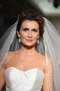 Allure Bridals F17 2634