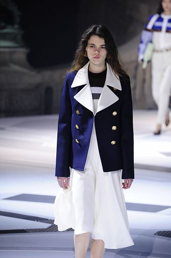 Louis Vuitton FW18 585