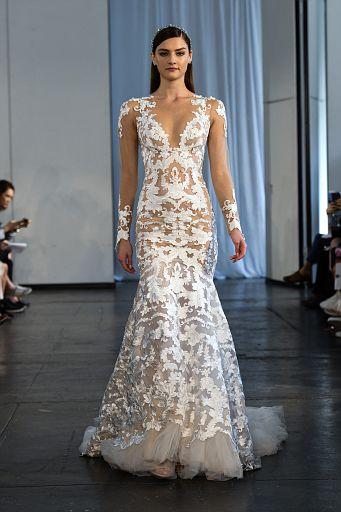 Berta Bridal Cam1 105