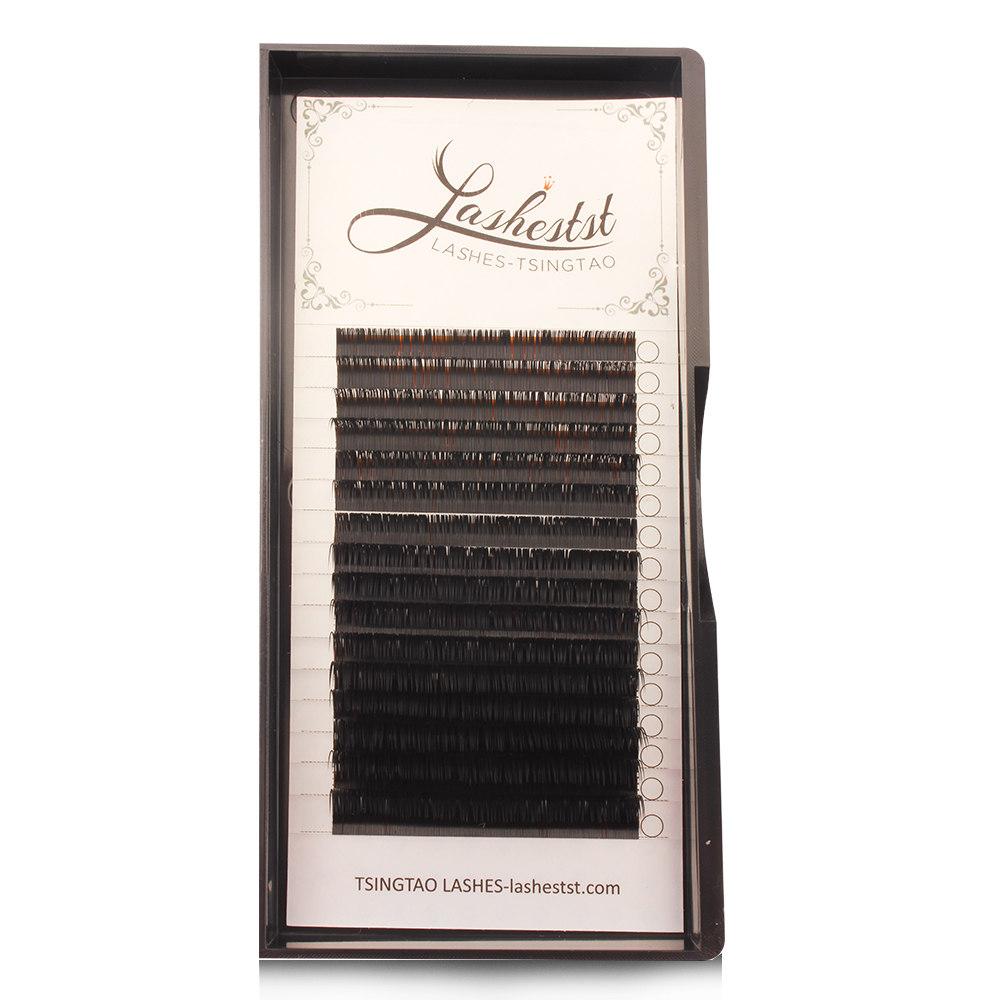eyelash extensions lashestst33
