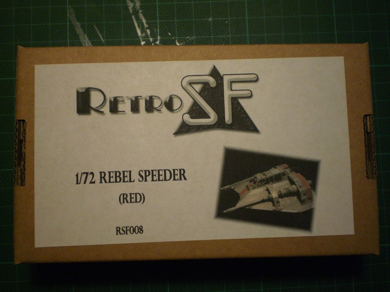 http://images114.fotki.com/v271/photos/1/1458261/8415197/RebelSpeederRed172RetroKit-vi.jpg