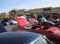 Cars Coffee 3-5-11 025