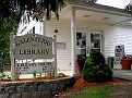 GALES FERRY - GALES FERRY LIBRARY - 02