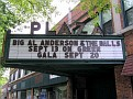 2008 - 375th ANNIVERSARY - BIG AL ANDERSON & THE BALLS - 00.jpg