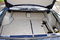 1965_BMW_3200CS_Bertone_coupe_trunk_compartment_view.jpg